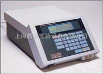 QTM-500,快速熱導儀(日本)廠家