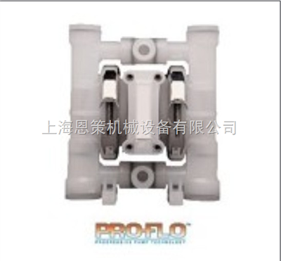 P.025美国威尔顿WILDEN气动隔膜泵P.025