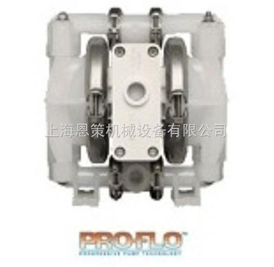 P1威尔顿WILDEN气动隔膜泵P1
