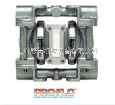 P.025美国威尔顿P.025金属隔膜泵