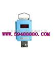 矿用风速传感器 型号:MTD3GF3-1