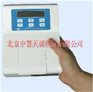 经济型COD速测仪 型号:HJD/5B-3F