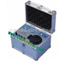 土壤养分速测仪/土壤肥力测定仪/土壤养分测定仪型号:TLK-YTCY-3G