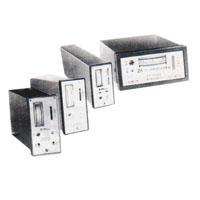 ZK-1/可控硅电压调整器