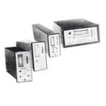 ZK-1/可控硅电压调整器 /上海自动化仪表六厂