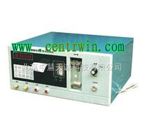 智能冷原子熒光測汞儀型號:HZDJ/ZYG-Ⅱ