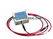 微型光纤光谱仪 型号:CPFMF-10