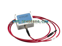微型光纖光譜儀 型號:CPFMF-10
