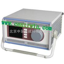 精密露點儀/冷鏡式露點儀 型號:BFMFT-600