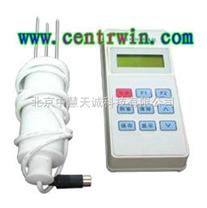土壤水分測量儀/土壤墒情測定儀 型號:HK/ZYTZS-1
