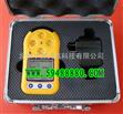 便攜式氯化氫檢測儀 型號:MNJBX-80