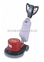 环氧树脂地面用洗地机 工厂环氧树脂地面用洗地机哪里买