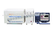 ZMHR-4000-平鲁焦煤化验仪器检测仪器厂家
