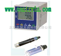 在線餘氯檢測儀/餘氯分析儀 型號:BTCJ-TRC