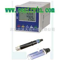 在线余氯检测仪/余氯分析仪 型号:BTCJ-TRC