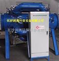 工业循环软化水处理设备