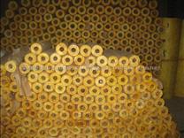 河北管道保溫玻璃棉管殼生產廠家