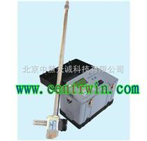 便携式光学烟气综合分析仪/烟气分析仪型号:SDL-LD580