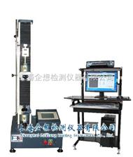 薄膜拉力测试机