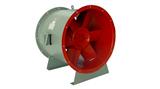 XPZ/HTF/GYF/JGF型CCCF消防排烟风机