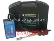 便攜式粘度計 英國 型號:NDV-700
