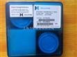 Millipore聚碳酸酯滤膜10um*47mm