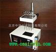數顯幹式氮吹儀型號:ZDKDN-24A