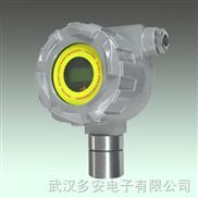 湖北武汉可燃有毒有害气体报警器,汽油柴油石油报警器厂家