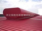 大型屋顶通风器