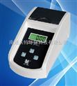 GDYS-101SC2-便攜式臭氧檢測儀