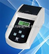 GDYS-101SC2便携式臭氧检测仪