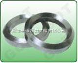 32*20*7V型石墨填料环|锅炉