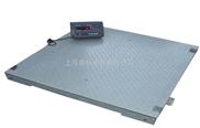 SCS-不锈钢地磅秤【3000KG电子磅】3吨全不锈钢地磅