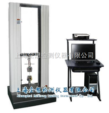 焊接强度试验机