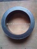 60*40*10高压石墨填料环|石墨密封环|银川