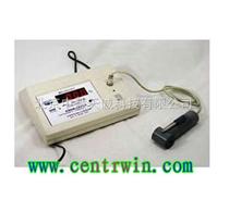 酸碱浓度计型号:BYJHK-268