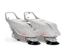 CS50手扶式自动扫地机