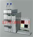 液相色谱系统/四元低压系统 型号:WFEX1600
