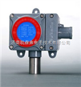 二氧化氯泄漏報警器 保定CLO2二氧化氯濃度報警器