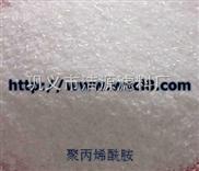 嘉兴聚丙烯酰胺生产厂家价格