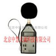 精密脉冲声级计 型号:AHAWA5661A