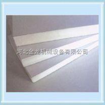 上海=聚氨酯复合板zui新价格%复合聚氨酯保温板价格