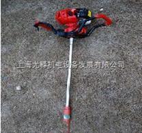 KHT-49CC 動力(汽油)土壤采樣器