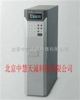 柱溫箱/柱恒溫箱(立式帶製冷)1