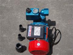 25ZDB-45-0.90ZDB系列为旋涡式自吸清水泵