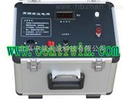 高频高压电源型号:BHYKTC-G35