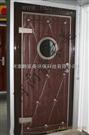 濮阳焦作室内隔音材料隔音门的使用方法