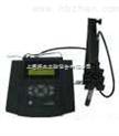 L0020027 ,中文台式溶解氧儀價格