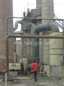 电厂脱硫除尘器供应商