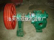 沧州地区华潮CB-7系列齿轮泵